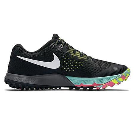 Nike W NIKE AIR ZOOM TERRA KIGER 4 - 38,5