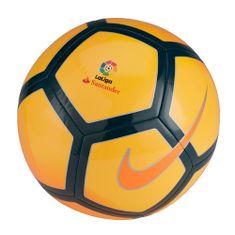 Nike LL NK PTCH, 30. | FABOTBALL / FOCCER | Felnőtt UNISEX KÖRÖK BALL | ATOMIKUS MANGÓ / ÖSSZES ORANGE / TOTA | 5