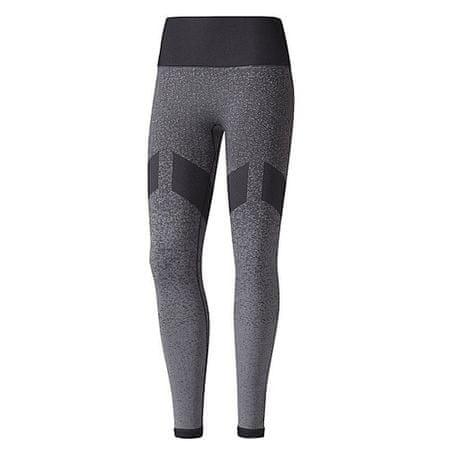 Adidas SMLSS LN TGT BLACK/GRETWO - L