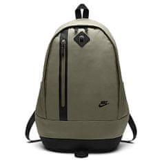 Nike NK CHYN BKPK - SOLID, 30   NSW OTHER SPORTS   ADULT UNISEX   BACKPACK   MEDIUM OLIVE/BLACK/BLACK   MISC