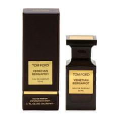 Tom Ford Parfémovaná voda , Venetian Bergamot, 50 ml