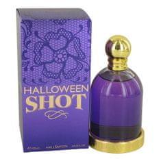 Jesus Del Pozo Jesus Del Pozo Halloween Shot 100ml EDT, Jesus Del Pozo Halloween Shot 100ml EDT