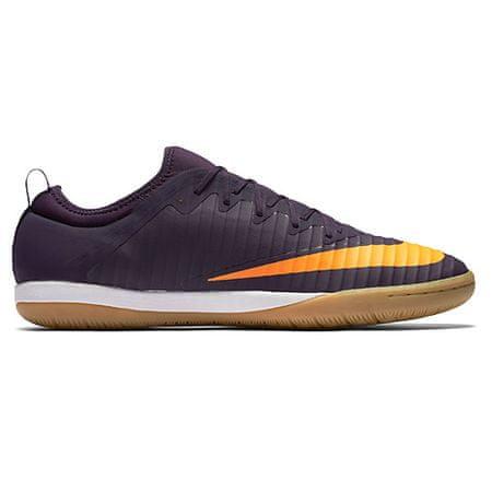 Nike MERCURIALX FINALE II IC, 20. | FABOTBALL / FOCCER | FÉR | LOW TOP | PRPL DYNSTY / BRT CTRS-GM LT BRW | 9