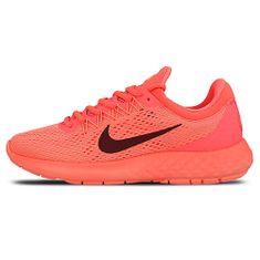 Nike WMNS NIKE LUNAR SKYELUX - 41