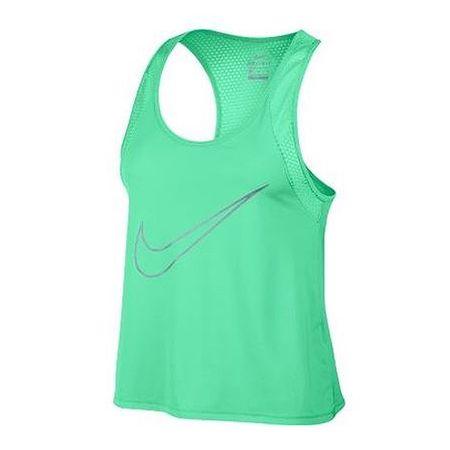 Nike W NK SZÁRÍTÓ TÁROLÓ GYORS, 10.   Futás   NŐK   TÁNCLAP / EGYSÉG   ZÖLD EGYSÉG / VISSZATÉRÍTŐ SZILV   VAL VEL