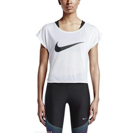 Nike RUN FREE COOL SWOOSH SS - M
