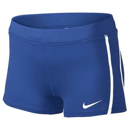 Nike WS TEMPO BOY KRATEK, 10 | RUNNING | ŽENSKE | KRATEK | TM ROYAL / TM WHITE / TM WHITE | L