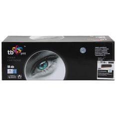 TB print Toner TB kompatibilis a HP CF211A Cy-vel, 1 800s, ren., Toner TB kompatibilis a HP CF211A Cy-vel, 1 800s, ren.