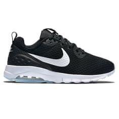 Nike WMNS NIKE AM 16 UL - 38