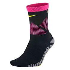 Nike STRIKE MERCURIAL FOOTBALL - 46