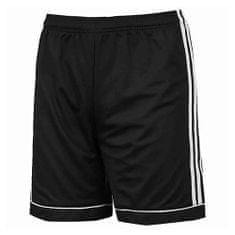 Adidas SQUAD 17 SHO BLACK / WHITE M, FW17_adidas