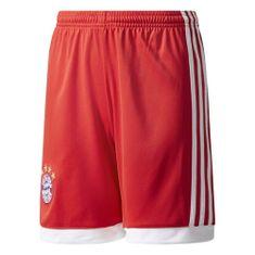 Adidas FCB H SHO Y FCBTRU/WHITE - 164