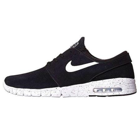 Nike STEFAN JANOSKI MAX L, 20. | NYW futás NŐK | LOW TOP | DK PRPL DST / DK PRPL DST-SMMT W | 6