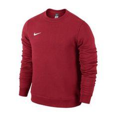 Nike TEAM CLUB CREW - L