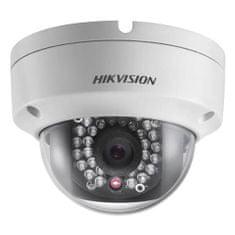 Hikvision Hikvision DS-2CD2114WD-I (4mm) 1M, OD, PoE / DC, WDR, IR, Hikvision DS-2CD2114WD-I (4mm) 1M, OD, PoE / DC, WDR, IR