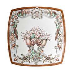 Rosenthal RS Versace Étoiles De La Mer Miska 14 cm, 4012437358834