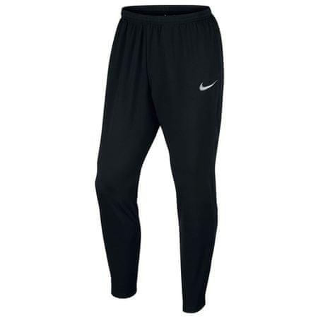 Nike Y NK DRY ACDMY PANT KPZ, 10. | FABOTBALL / FOCCER | YOUTH UNISEX PANT | FEKETE / FEKETE / FEKETE | VAL VEL