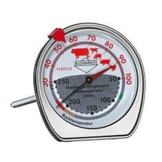 Küchenprofi Kombinált sütőhőmérő / sütő, Kombinált sütőhőmérő / sütő