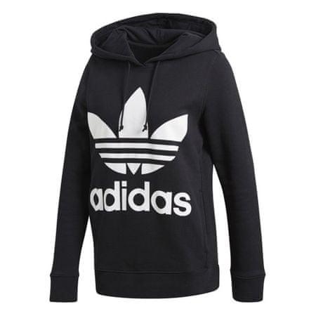 Adidas Bluza z kapturem Originals Trefoil | 40, Bluza z kapturem Originals Trefoil | 40