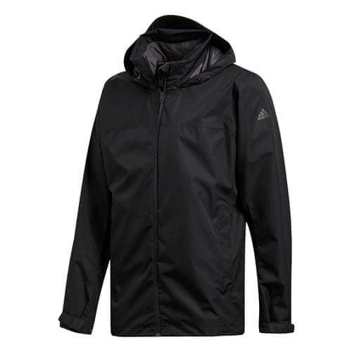 Adidas WANDERTAG J SOL BLACK 50, FW17_