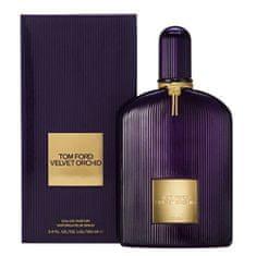 Tom Ford Parfémová voda , Velvet Orchid, 100 ml