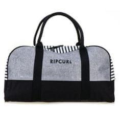 Rip Curl DUFFLE ESSENTIALS, Ripcurl | dámské | cestovní taška | Black | TU