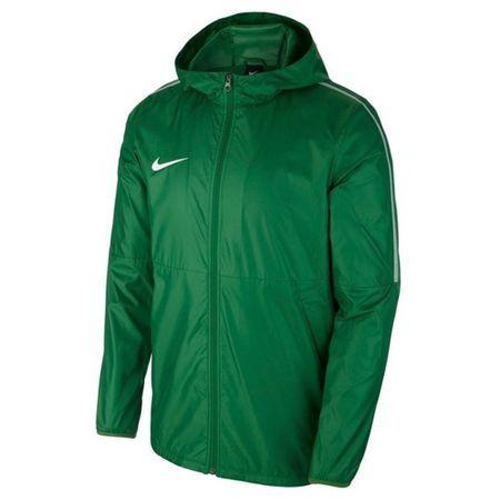 Nike Y NK DRY PARK18 RN JKT W - L