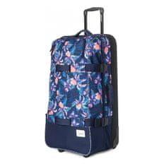 Rip Curl TROPIC TRIBE GLOBAL, | ženske potovalna torba Šiva | TUKAJ
