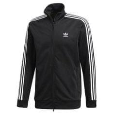 Adidas Bluza Originals Beckenbauer TT, Mężczyźni Bluzy męskie Bluzy męskie | M.