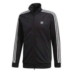 Adidas Bluza Originals Beckenbauer TT, Mężczyźni Bluzy męskie Bluzy męskie | Z