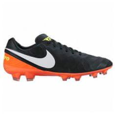 Nike TIEMPO LEGACY II FG - 44,5