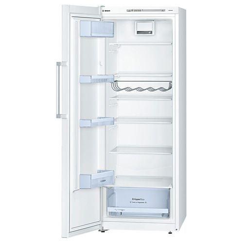 Bosch - krmiva Chladnička 1dv. KSV29VW30