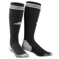 Adidas ADI SOCK 18 BLACK / WHITE | 2730, Keb Trousers Regular