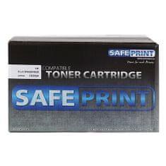 Safeprint Toner SafePrint yellow | 11000str | HP CE262A | LJ CP4025/45, Laserové tlačiarne | tonery |