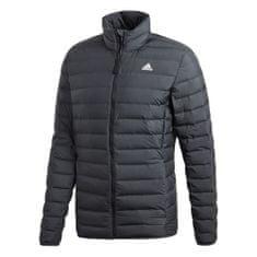 Adidas VARILITE SOFT J | - XL