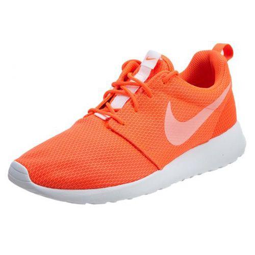 Encantada de conocerte medias Kilómetros  Nike WMNS ROSHE ONE - 38 | MALL.SK