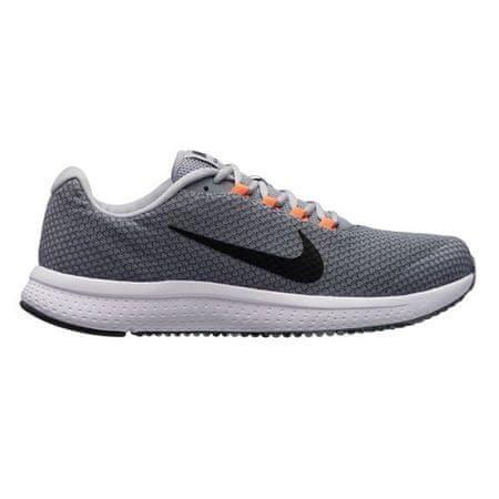 Nike RUNALLDAY - 40,5