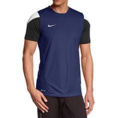 Nike SS SQUAD14 TRNG TOP - XXL