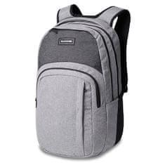 Dakine CAMPUS L 33L | Greyscale, 10002633-W20 | CAMPUS L 33L | Greyscale