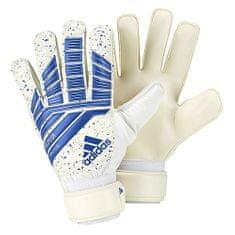 Adidas PRED TRN, DN8564 | PRTGEAR | FOOTBALL | 4