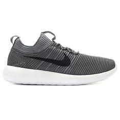 Nike ROSHE TWO FLYKNIT V2 - 40,5