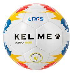 Kelme Futsal labda Olimpo Gold Official, Futsal labda Olimpo Arany Hivatalos | 4