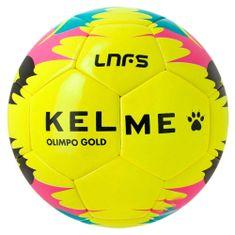 Kelme Piłka Futsal Olimpo Gold Replica, Piłka Futsal Olimpo Gold Replica | 4