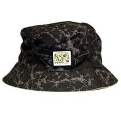 Rip Curl 100% RAD HAT, Rip Curl | męskie kapelusz | Czarny | TUTAJ