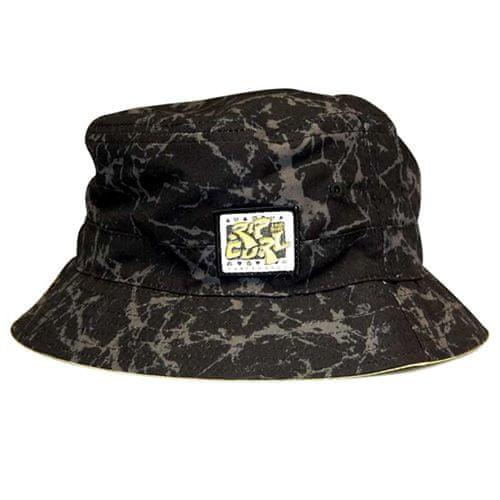 Rip Curl 100% RAD HAT,   pánské   klobouk   Black   TU