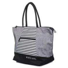 Rip Curl SHOPPER ESSENTIALS, | ženske torbica | Črna | TUKAJ