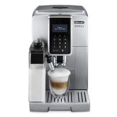 De'Longhi Ekspres do kawy DeLonghi Espresso, ECAM 350.75 S Dynamics