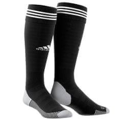 Adidas ADI SOCK 18 BLACK / WHITE | 4042, SS18