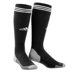 Adidas ADI SOCK 18 BLACK / WHITE | 2326, SS18
