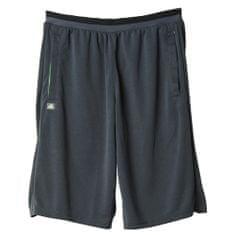 Adidas UFB Shorts - XL